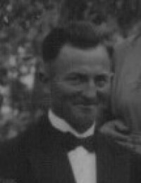 Emil Borck.jpg
