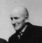 Fritz Manzke