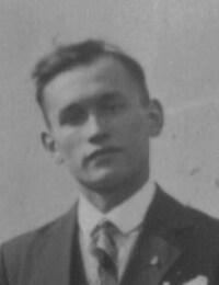 Wilhelm Wegner.jpg