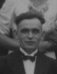 Heinrich Wegner.jpg