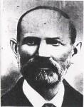 Otto Casimir W. Kuchenbecker