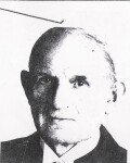 Theophil Otto Kuchenbecker