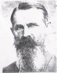 Karl Reinhold Louis Kuchenbecker