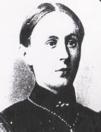 Augusta Bertha Schutzat