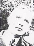 Paul Otto Franz Kuchenbecker