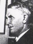 Carl Reinhold Louis Kuchenbecker