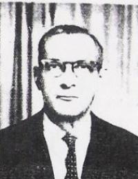 Hans Kuchenbecker