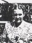 Margarida Kuchenbecker