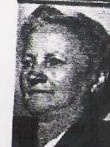 Elly Kuchenbecker