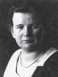 Martha Kuchenbecker