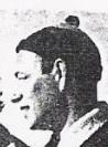 Gerhard Stodollik