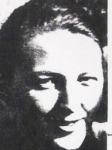 Grethe Marta Steppke
