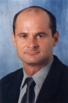 Rainer Kuchenbecker (2001)