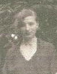 Hildegard Kuchenbecker