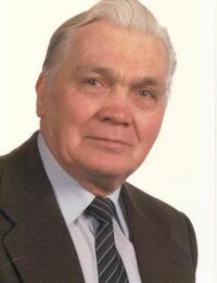 Kurt Kuchenbecker