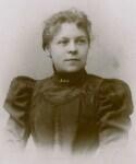 Grete Krause