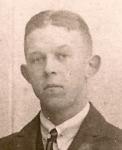 Ernst Saecker