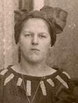 Elsbeth Saecker