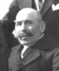 Albert Johann Wegner