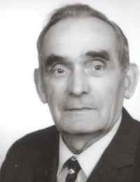 Heinrich Albert Wegner