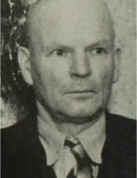 Albert Kuchenbecker