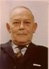Rudolf Schablowski