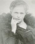 Henrica Richter, geb. Lehmann
