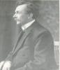 Edmund Wilhelm Richter