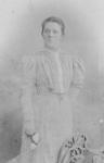 Martha F.L. Schablowski, geb. Krause