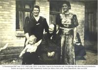 4-Generationen-Bild