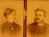Juliane und Wilhelm Richter