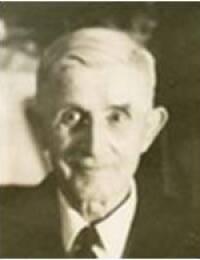 Albert Friedrich Kuchenbecker