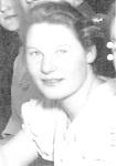 Eva Saecker
