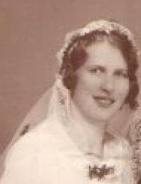 Margaretha Kuchenbecker
