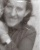 Ida Fiebiger, geb. Kuchenbecker