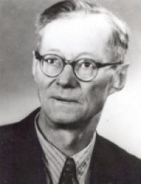 Karl Alwin Paul Kuchenbecker