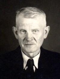Hermann Kuchenbecker