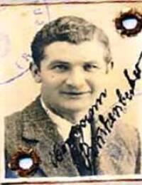 Hermann Gerhard Kuchenbecker
