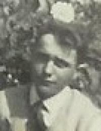 Friedrich Helmut Wegner