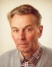 Herbert Berndt
