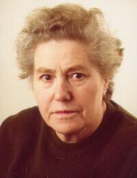 Regina Berndt