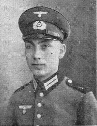 Josef Kuchenbecker