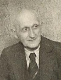 Max Kuchenbäcker
