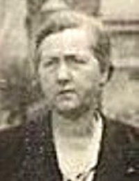 Malone Gertrud Uhde