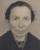 Helene Auguste Wegner 1948