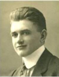 Willi Gollnick