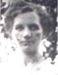Emma Klabunde
