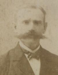 Friedrich Gustav Giese