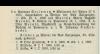 DGB-Band 94, Seite 448 (Ausschnitt)