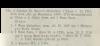 DGB-Band 4, Seite 152 f. (Ausschnitt)